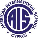 American International School in Cyprus