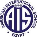 American International School in Egypt