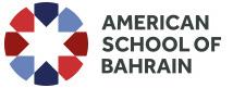 American School of Bahrain