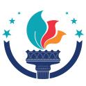 American School Hong Kong logo