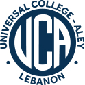 Universal College - Aley